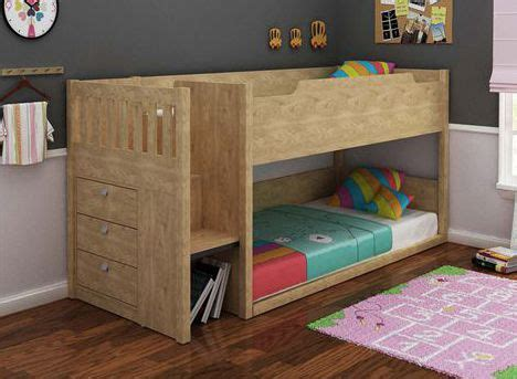 Bunk Bed Brisbane 1000 Ideas About Bunk Beds Australia On Bunk Bed With Desk Bed Ideas And Bunk Bed
