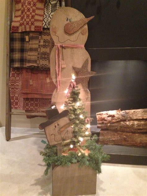 34 best reclaimed wood christmas images on pinterest