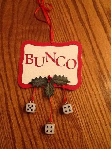 christmas bunco themes 1000 images about bunco on pool foods luau and bunco