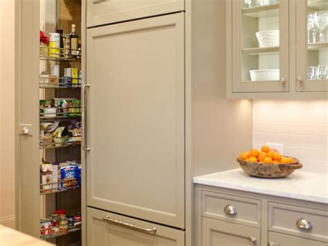 kitchen room kitchen pantries kitchen pantry