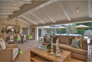 Cr/crown Molding On Vaulted Ceilings Youtube » Ideas Home Design