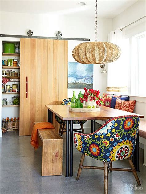 best 20 eclectic kitchen ideas on eclectic