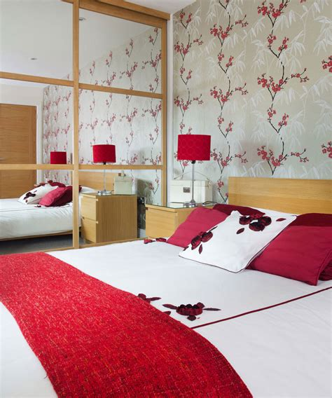 flamingo hotel room layout guest bedroom ideas guest bedroom designs guest bedrooms