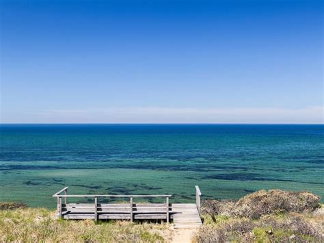 Vrbo Cape Cod | spectacular views of cape cod bay on a vrbo