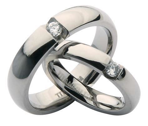 His And Hers Wedding Rings by The Growing Demand For His And Hers Engagement And Wedding
