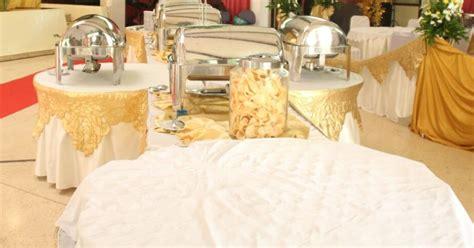 catering buka puasa bersama bulan ramadhan  paket