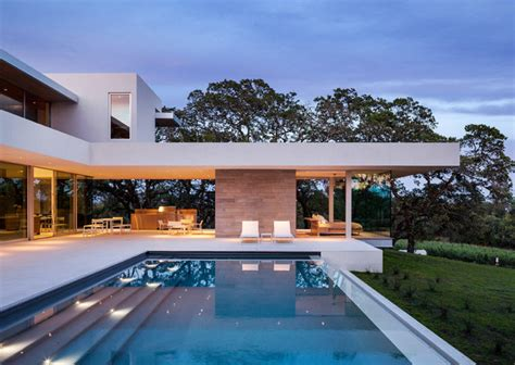 Modern Pool Design 20 unbelievable modern swimming pool designs you re going