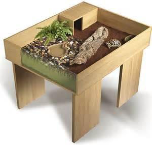 1000 ideas about tortoise table on tortoise