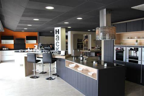 cucine haecker cuisines h 228 cker manosque