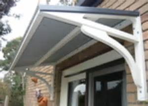 Window Door Awning Window And Door Canopies Timber Window Awnings