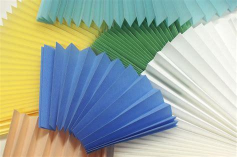 tessuto per tende da sole esterne sandix tende pliss 200