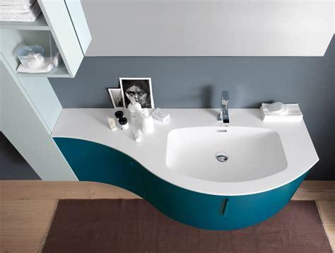azzurra arredo bagno mt news le finiture di azzurra arredo bagno
