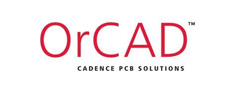 Orcad Layout Logo | orcad wikipedia
