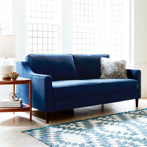 denim sofa sleeper denim sleeper sofa denim sleeper sofa large home