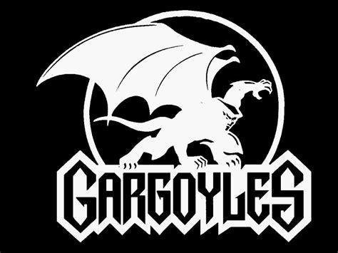 index  gargoylesarchiveswallpaper