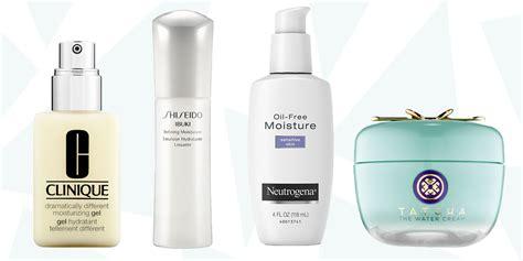 the best moisturizer 9 best moisturizers for skin in 2018 top
