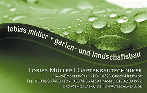 Garten Und Landschaftsbau Dieburg by Gartenbau Landschaftsbau Gaertner In 64823 Gro 223