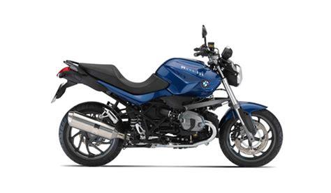 191 es mejor la moto o el carro pruebaderuta seguros m 225 s baratos para motos compara y consigue el mejor precio