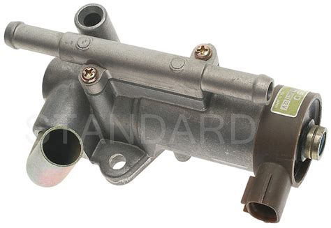 idle air valve motor standard motor products idle air valve autoplicity