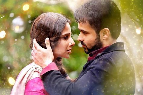 jannat couple hd wallpaper film review hamari adhuri kahani livemint