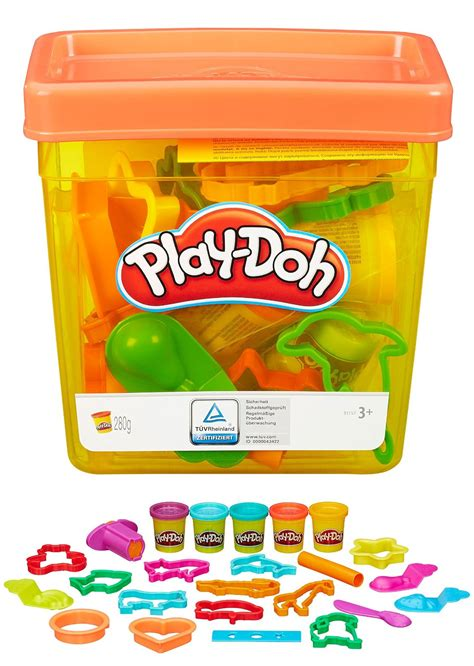 Play Doh Closet by Play Doh Sale Items Starting At 4 99 The