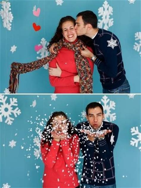 christmas photo booth ideas fabulous finds card ideas paperblog