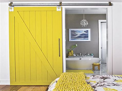 decoration yellow and grey paint colors grey paint colors for home decoration ideas blue grey