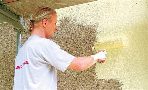 gestrichene fliesen ausbessern покраска фасада дома своими руками фото видео инструкция