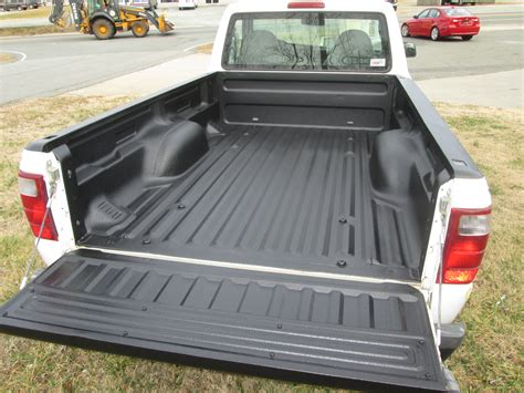 Raptor Bed Liner Colors 28 Images Raptor Ute Liner