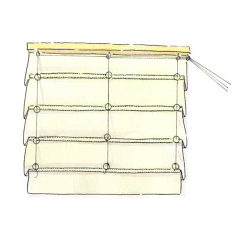 How To Work Blinds how to put up blinds blinds center