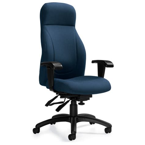 echo ergonomic office chairs office furniture mobile