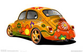 Punch buggy wipe wipe wipe how i sucked all the fun out of my