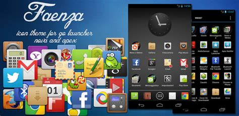 go launcher ex full version apk free download faenza theme for go launcher apk v3 0 full version free