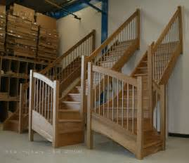 Stairway Banister Parts Fusion Stairs Contemporary Fusion Stair Parts