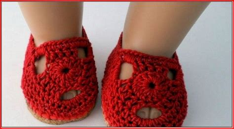 free patterns for american doll shoes 875 best images about american shoe tutorials on