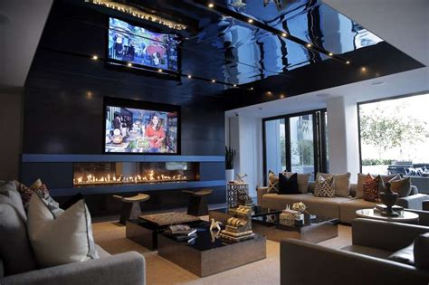want a luxury apartment in san francisco you re in luck