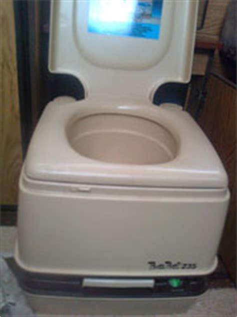 thetford toilet not opening vw t25 t3 autohomes karisma 2