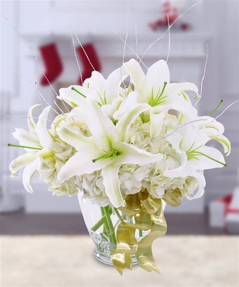 flowers suitable for new year flowers to ring in the new year central square florist
