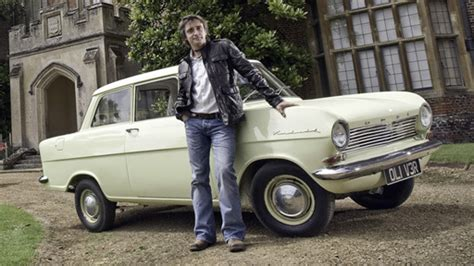 opel kadett oliver richard hammond images richard and oliver wallpaper and