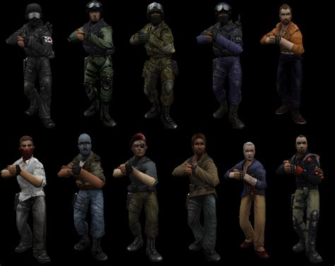 counter strike zombie mod game free download download free counter strike1 6 0 pc games full version