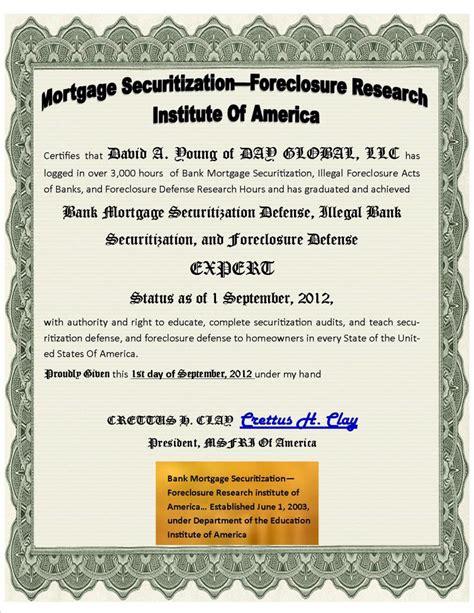 mortgage fraud stop bank mortgage lender fraud usa