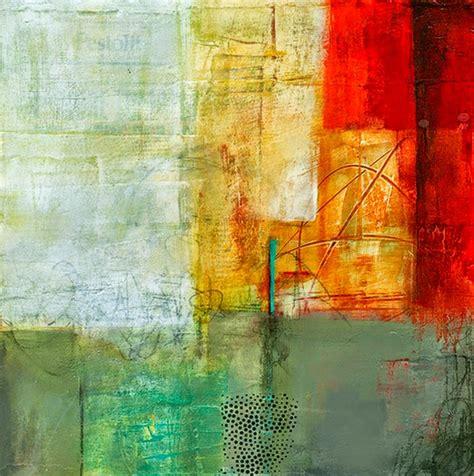 imagenes abstractas faciles para niños pintura moderna y fotograf 237 a art 237 stica im 225 genes cuadros