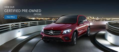 mercedes dealers in illinois mercedes dealers chicagoland fiat world test drive