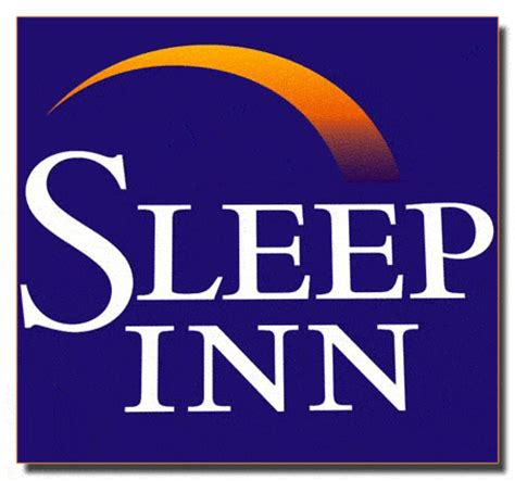 Sleeper Inn by Cus Accommodations Columbia International