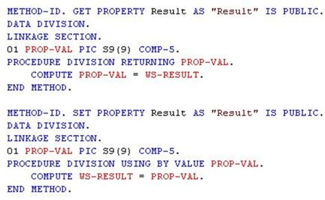 divisions and sections in cobol cobol program divisions newsindustriesxg over blog com
