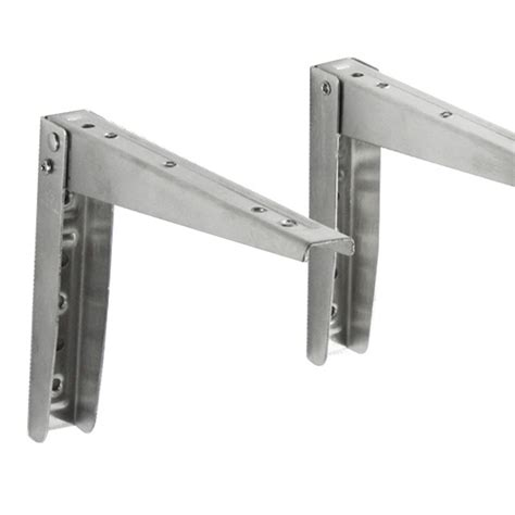 wall shelves with brackets adjustable wall brackets for shelves pennsgrovehistory