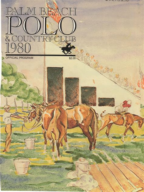 Winston Coronado 48 X 84 46 Best Polo Paintings Watercolours Prints Images On Pinterest Pops Watercolours And