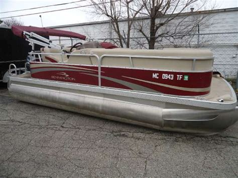 boats for sale in waterford michigan boats for sale in waterford michigan