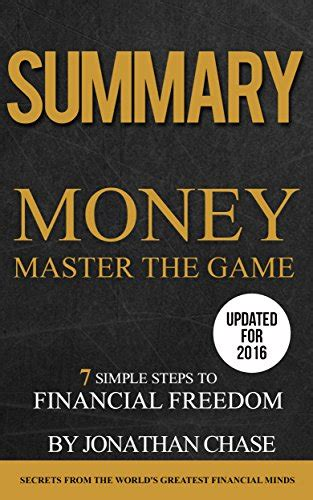 mastering money a simple guide to achieving financial success books pdf epub money master the 7 simple steps