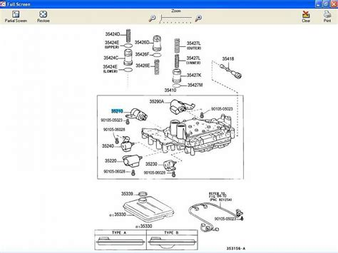 small engine service manuals 2003 lexus rx lane departure warning service manual solenoid pack for a 2002 lexus rx pdf 04 dodge durango fuse diagram pdf html